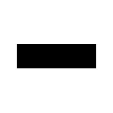 Logotipo de la marca de lentes Justcavalli