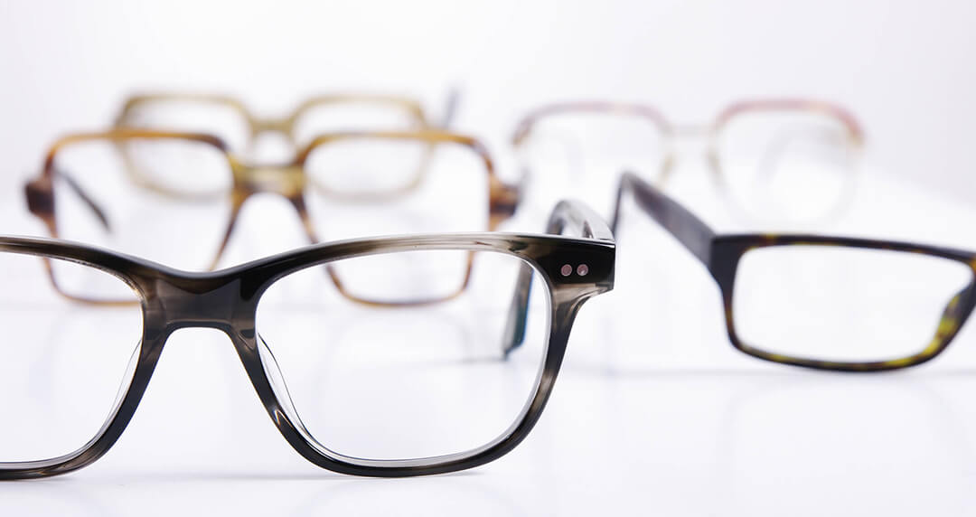 lentes personalizadas a medida