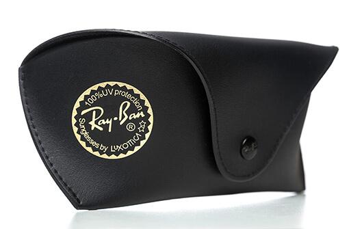 Lentes RayBan y complementos para gafas